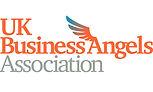 UK business angels.jpg