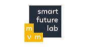 MVM_future.png