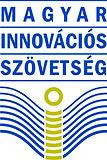 misz_logo.jpg