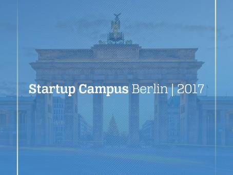 Berlinben kapnak lehetőséget a közép-kelet-európai startupok