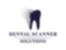 dental_scanner.png