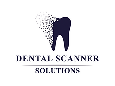 dental_scanner.png