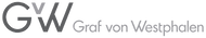 GvW_Logo.png