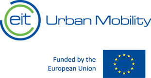 EIT Urban Mobility_sima.png