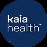 logo - kaia health.png