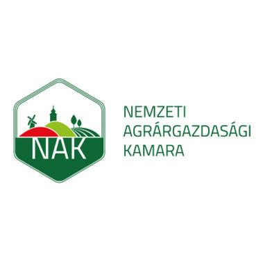 NAK_1-1-02.jpg