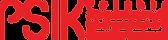 logo-PSIK-2.png