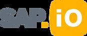 io-logo-128.png