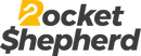 Rocket Shepherd_logo.png