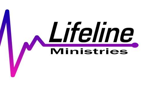 Lifeline Ministries