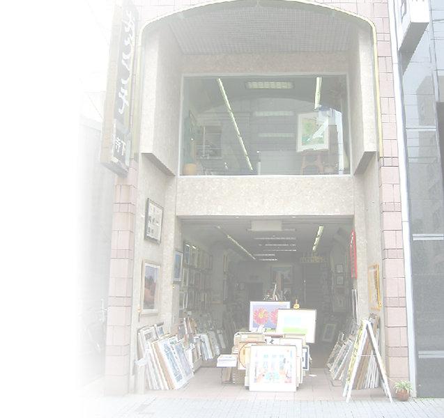 寺下本社画像