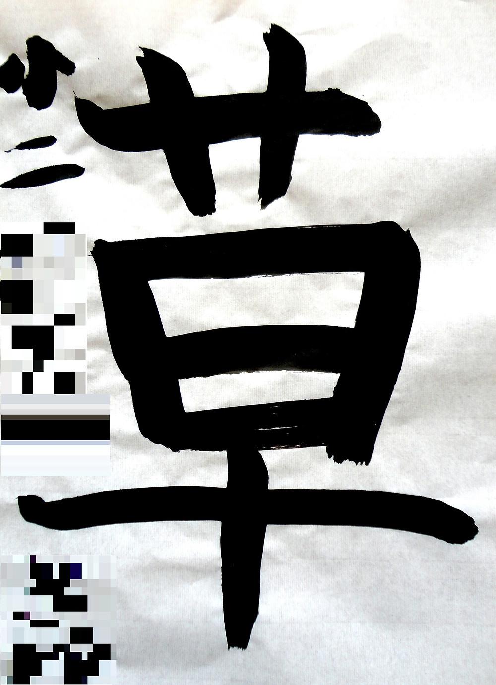 草for BLOG.jpg