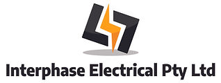 Interphase Electrical Logo.jpg