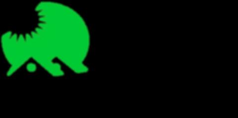 logo_2363541_print-3.png
