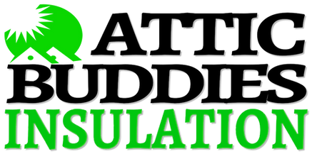 logo_2363541_print.png