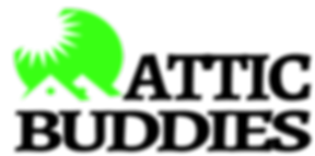 logo_2363541_print(2).png