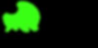 logo_2363541_print-4.png