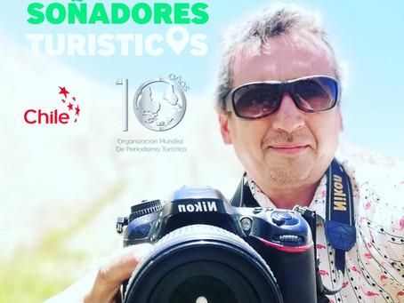 Chile y la crisis del sentido que afecta al turismo en tiempos de pandemia