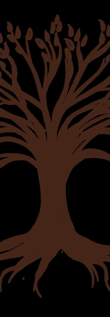 TreeoflifeBrownPNG.png