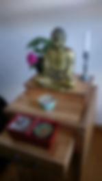 IMAG3396.jpg
