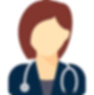 doctor-01.jpg