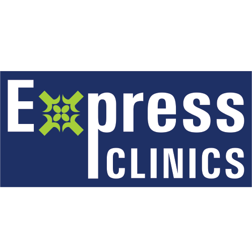 express clinic logo-01.png