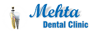 dental_logo-01.png