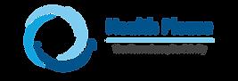 HP_Logo_2-01.png