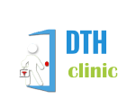 LOGO (L)_DTH Clinic.png