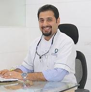 DR SOHIL FINAL.JPG