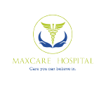 LOGO (L)_Maxcare.png