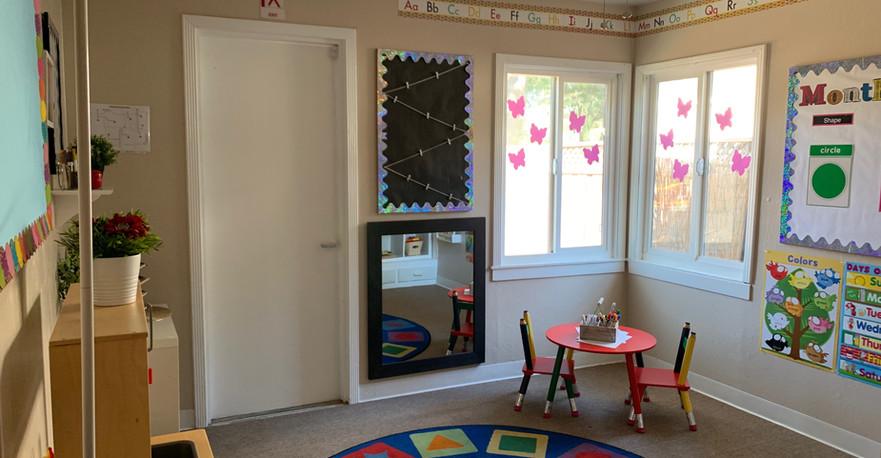 2 Year-Old Classroom1