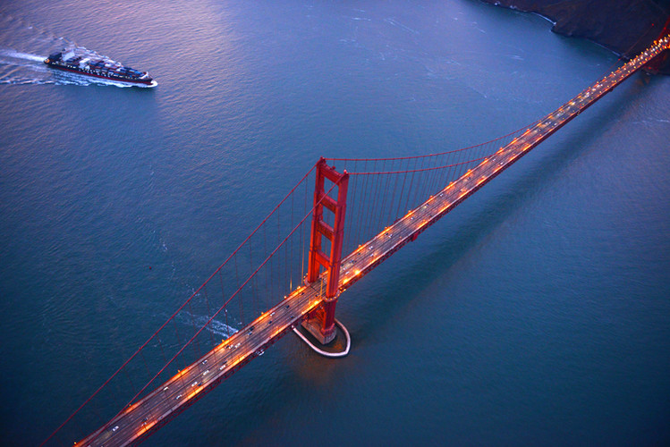 Golden Gate Bridge Sunset.jpg