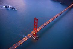 Golden Gate Bridge Sunset.jpg