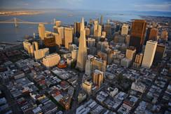 San Francisco Downtown.jpg
