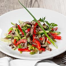 Sultan Salad