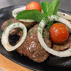 Kutaisi Style Beef