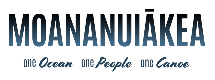 MOANANUIAKEA_LOGO.png
