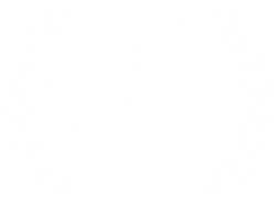 DisOrient Laurels Template_2019_JasonDMa