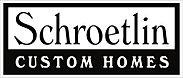 schroetlin-custom-homes_edited.jpg