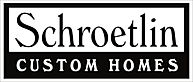 schroetlin-custom-homes_edited.jpg