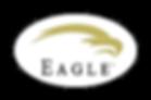 Eagle Dev Corp Logo.png