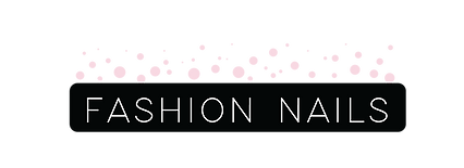 Fashion Nails Logo.png