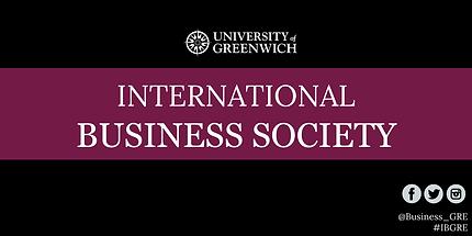 International Business Society