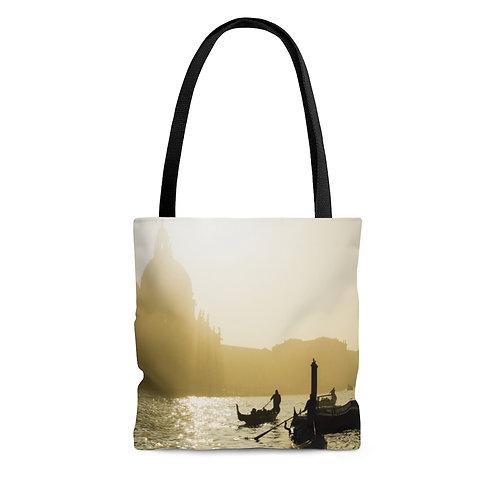 Venezia Bag