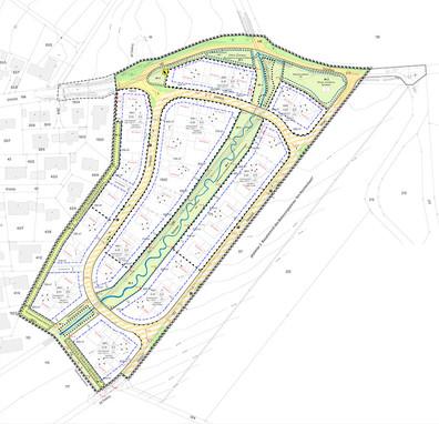Bauleitplanung9.jpg