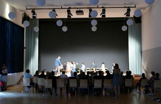gemeindesaal_2.jpg