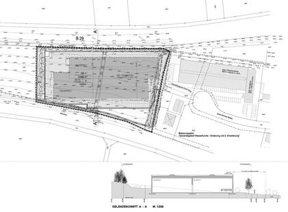 Bauleitplanung3.jpg