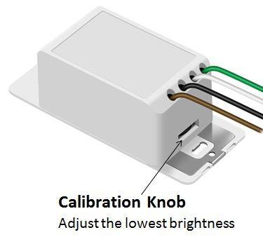 calibration-1.JPG