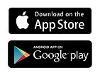 appstore(选用).png